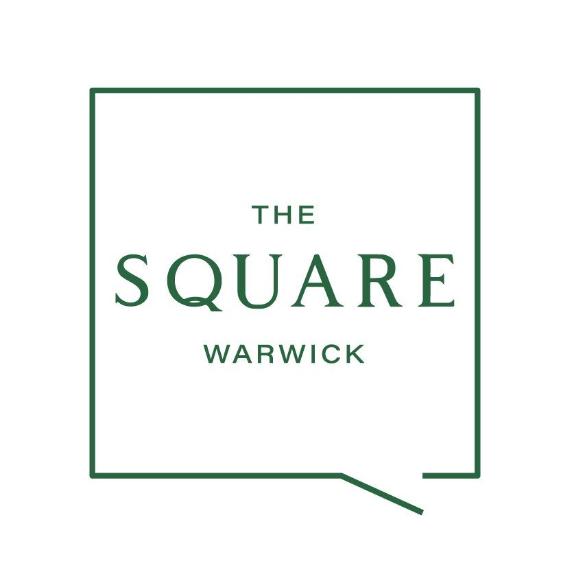 The Square Warwick